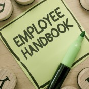 Revamping Your Corporate Handbook