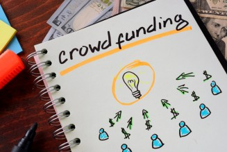 Determining if Crowdfunding Is Right for You