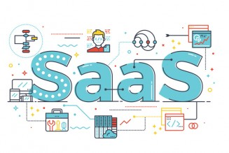 The Benefits of SaaS for SMEs by Financio
