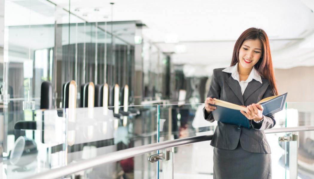 How to Create Company Handbooks that Aren't Boring