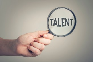 What SMEs Can Do to Beat the Talent Crunch