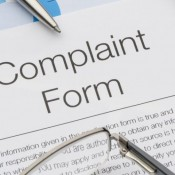 How to Manage Customer Complaints