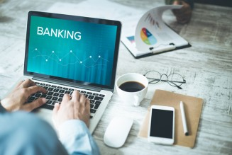 How to Find the Right Bank for Your Business